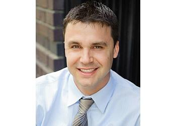 Dr. Jason Bajuscak, DMD