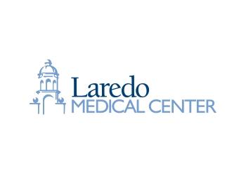 Laredo orthopedic Jason DeFrancis, MD