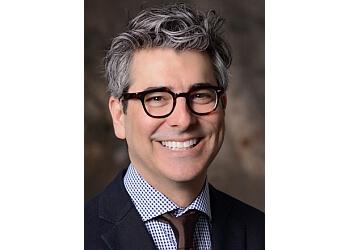 Milwaukee dermatologist Dr. Jason G. Rosenberg, MD