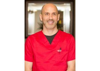 Montgomery chiropractor Dr. Jason Hart, DC - Hart Spine & Rehab