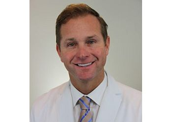 Chicago chiropractor Dr. Jason Ingham, DC