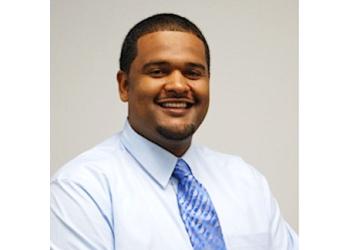 Buffalo orthodontist Dr. Jason Jones, DDS
