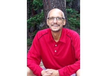 Lakewood chiropractor Dr. Jason Jumper, DC