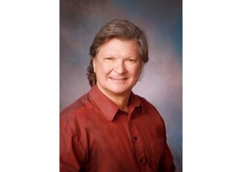 Spokane cosmetic dentist Dr. Jason Keefe, DDS