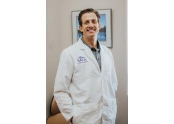 Reno dentist Dr. Jason L. Sala, DMD