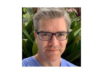 Fort Lauderdale podiatrist Dr. Jason LeVitre, DPM, FACFAS - Certified Foot and Ankle Specialists, LLC