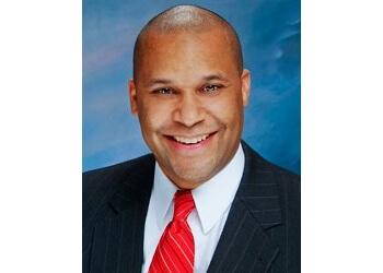 Peoria orthopedic Dr. Jason M. Anane-Sefah, MD
