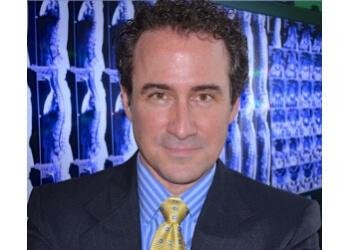 Oceanside pain management doctor  Jason M. Miller, MD