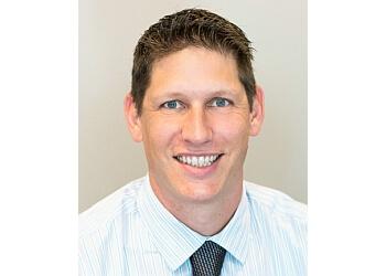 Jacksonville orthodontist Dr. Jason M. Rice, DDS