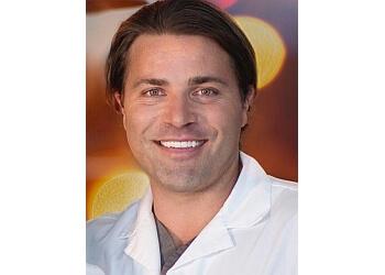 Surprise dentist Dr. Jason Melashenko, DDS