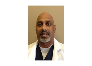 Sterling Heights pain management doctor Dr. Jason N. Peter, DO