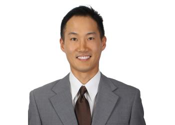 Palmdale cosmetic dentist Jason Oh, DDS