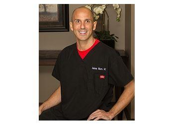 Dr. Jason R. Hart, dc