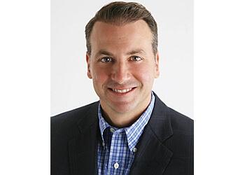 Providence orthodontist  Jason Roger Izzi, DMD