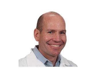 San Bernardino orthodontist  Jason T. Chiakowsky, DDS, MS