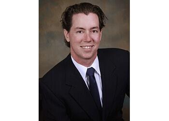 Fremont ent doctor Dr. Jason Van Tassel, MD