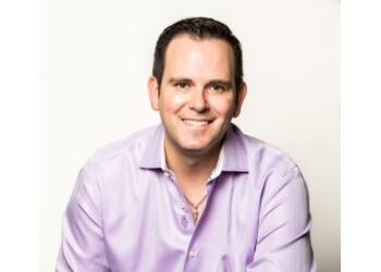 Lubbock cosmetic dentist Jason White, DDS, PA - JASON WHITE DENTISTRY