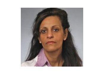 Fontana cardiologist Dr. Jasvir Kaur Ajit-Uppal, MD