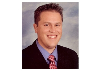 Dr. Jay C. Larson, DPM