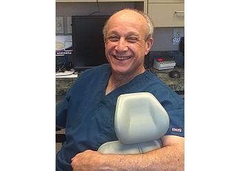 Tucson dentist Dr. Jay Citrin, DDS