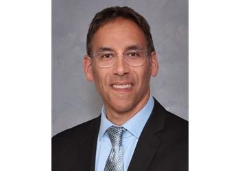 Milwaukee urologist Jay I. Sandlow, MD
