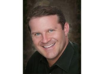 Des Moines cosmetic dentist Dr. Jay J. Jensen, DDS