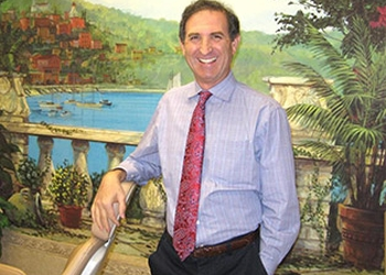 Coral Springs orthodontist Dr. Jay R. Singer, DDS, PA