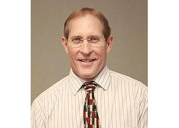 Albuquerque eye doctor Dr. Jay S. Folkman, OD