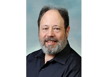 Olathe neurologist Jay S. Zwibelman, MD