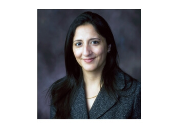 Hayward primary care physician Dr. Jaya Karnani, MD