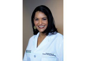 San Antonio oncologist Dr. Jayasree Rao, MD - Oncology San Antonio Care Network