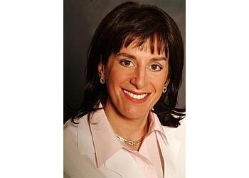Dr. Jayne Fortson, MD