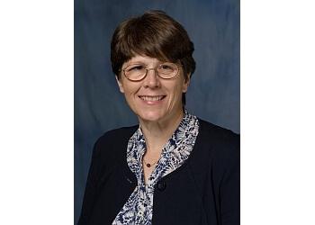 Gainesville neurologist Jean E. Cibula, MD