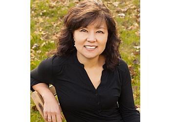 Toledo orthodontist Dr. Jean M. Kay, DDS