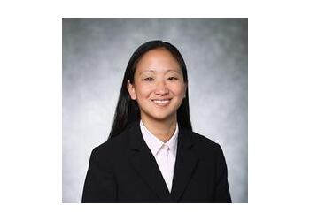 Naperville urologist Dr. Jean O. Ung, MD