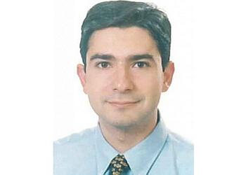Chula Vista primary care physician Dr. Jean Rizkallah, MD