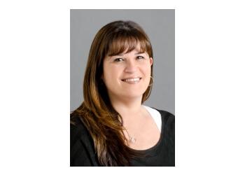Buffalo primary care physician Jeanette L. Figueroa, MD