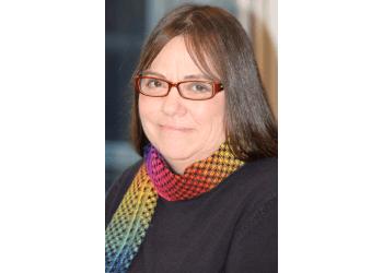 Grand Rapids hypnotherapy Dr. Jeanie Friedland