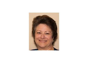 Carrollton psychologist Dr. Jeanne C. Selby, PhD