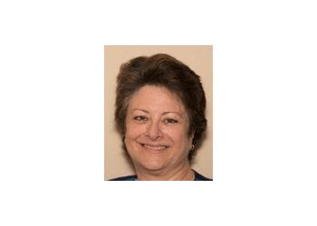 Carrollton psychologist Dr. Jeanne C. Selby, Ph.D