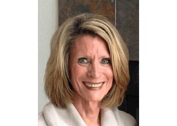 Frisco psychologist Dr.  Jeanne H Curtis, Psy.D