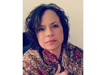 Rochester psychologist Dr. Jeanne L Henke, M.S, L.P
