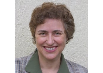 Berkeley psychiatrist Dr. Jeanne Leventhal Alexander, MD, ABPN, FRCPC, FAPA, FACPsyc