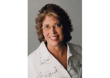 Dr. Jeanne M. Yorke, Ph.D, MFT