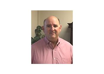Laredo podiatrist Dr. Jed M. Wells, DPM