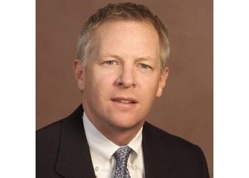 Wichita chiropractor Dr. Jeff Drake, DC