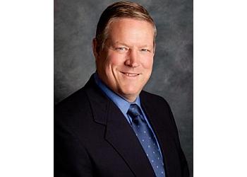 Bakersfield chiropractor Dr. Jeff Haynes, DC