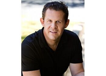Irving gynecologist Dr. Jeff Livingston, MD