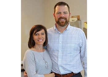 Clarksville chiropractor Dr. Jeff Morrey, DC
