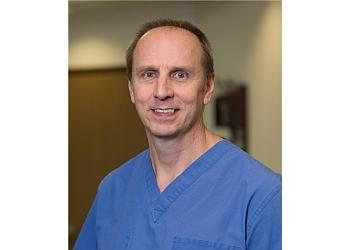 Mesa podiatrist  Dr. Jeff Pawlowski, DPM